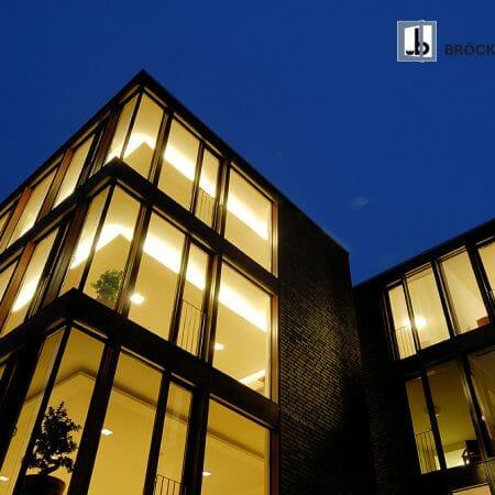 Bröcking Fenster Fassaden Galerie 01