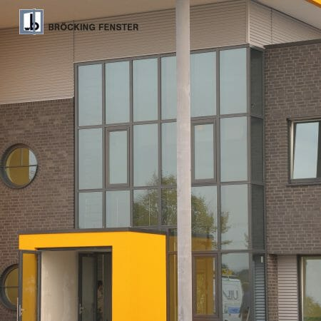 Bröcking Fenster Fassaden Galerie 03
