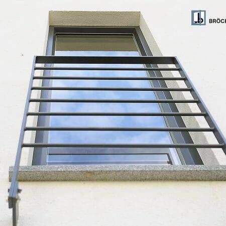 KYOTO Klimaschutzfenster haben extrem schmale Rahmen - mehr Licht und Wärme im Haus