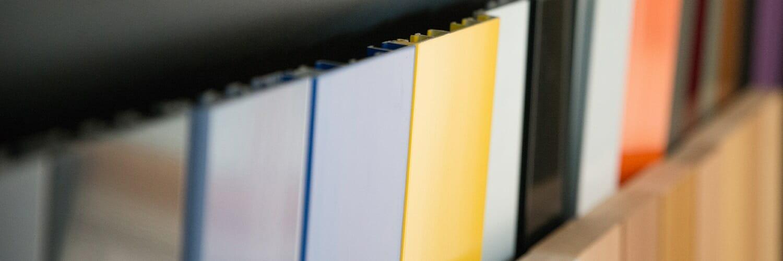 broecking-aluminium-farben-header
