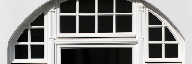 slider15 Sprossenfenster Denkmalschutz