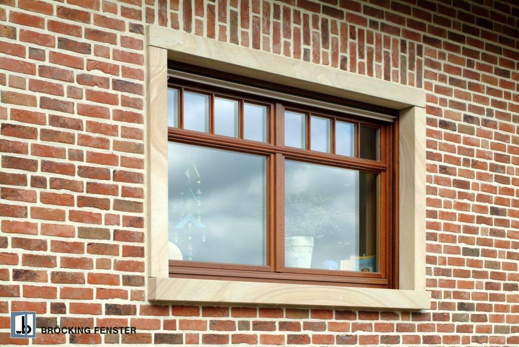 Holz fenster for Holzfenster shop