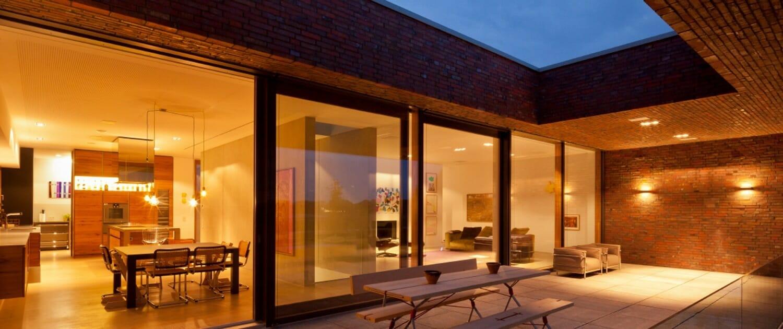 Holz-Alu Fenster Titel 1500x630px