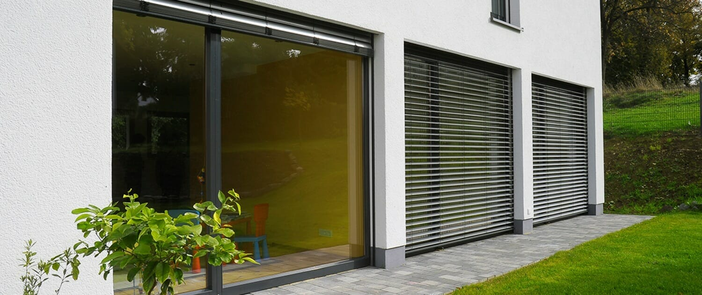 kyotofenster-produktuebersicht-1500x630