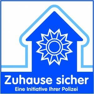 sicheres Zuhause Logo_Zuhause sicher_standard