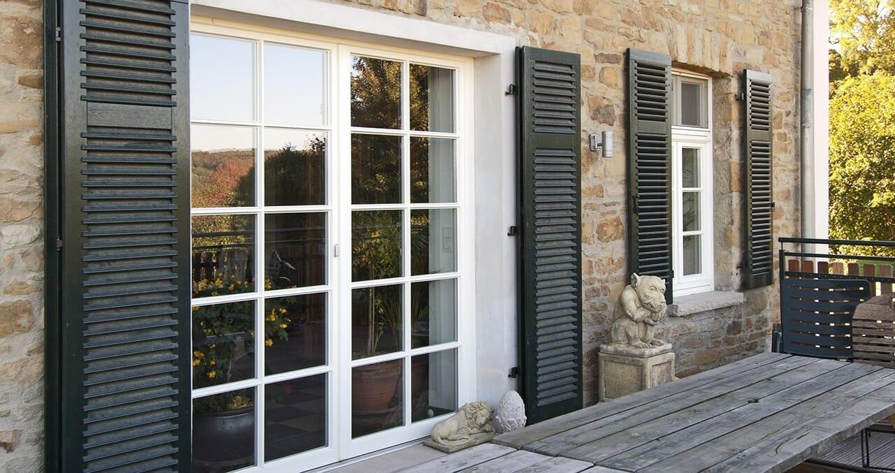 Bröcking Fenster Produktübersicht Startseite Blendläden 1280x677