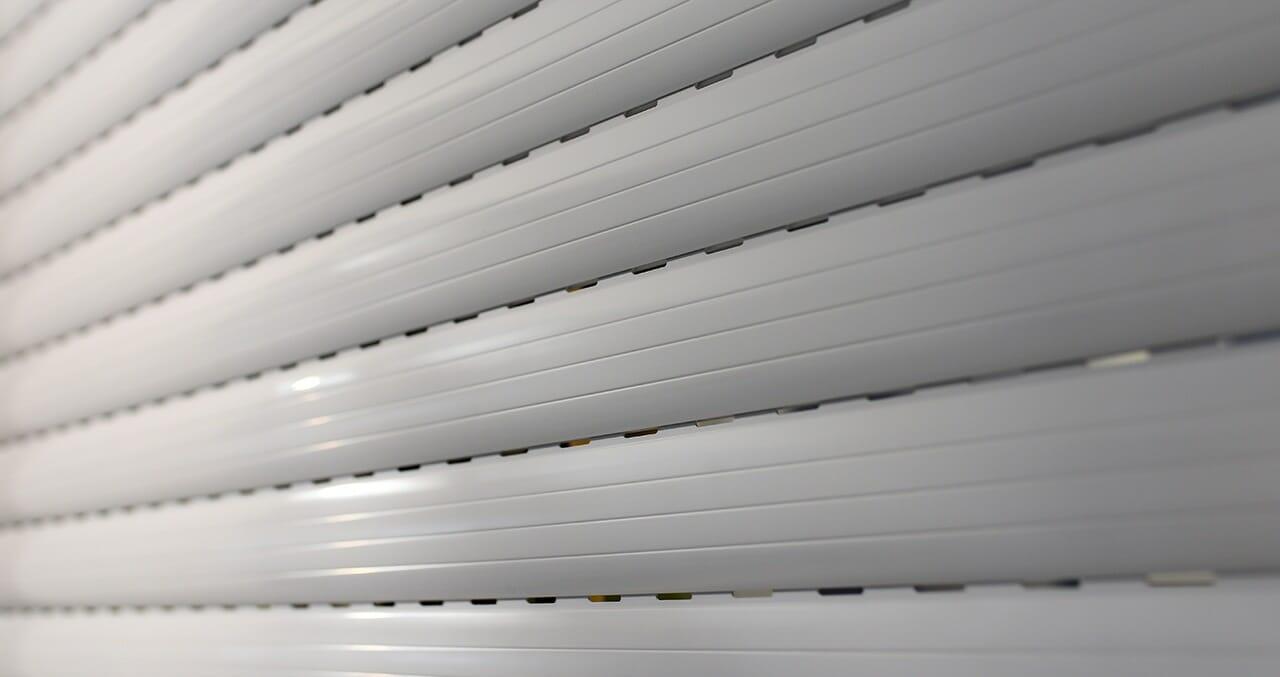 broecking-fenster-sonnenschutz-rolladen-titel-produktuebersicht-1280x677
