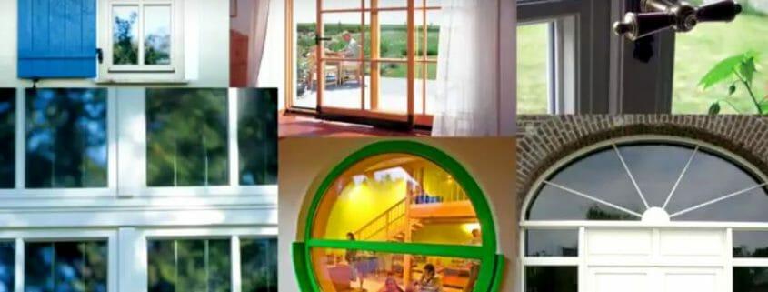 holzfenster die bessere wahl video vom bundesverband proholzfenster bröcking fenster