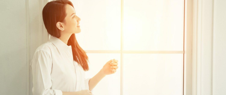 was macht ein gutes wärmedämmfenster aus