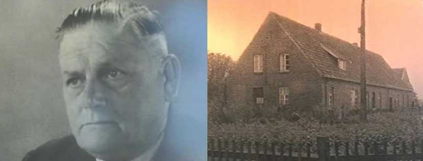 1930-Starke-Wurzeln-Firmengeschichte-Bröcking-Fenster-Josef-Bröcking-Firmengründer