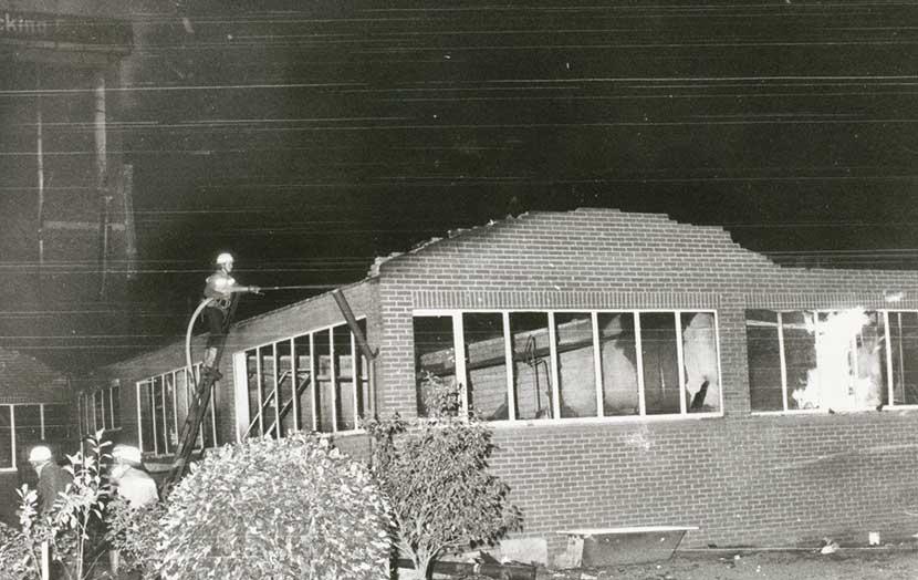 1983-Starke-Wurzeln-Firmengeschichte-Bröcking-Fenster-Brand