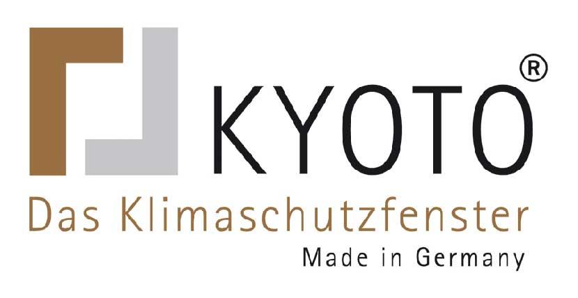 2010-Starke-Wurzeln-Firmengeschichte-Bröcking-Fenster-KYOTO-Klimaschutzfenster