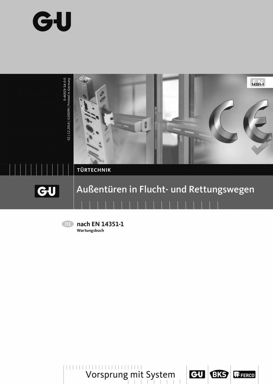 Außentüren-in-Flucht-und-Rettungswegen-1-1