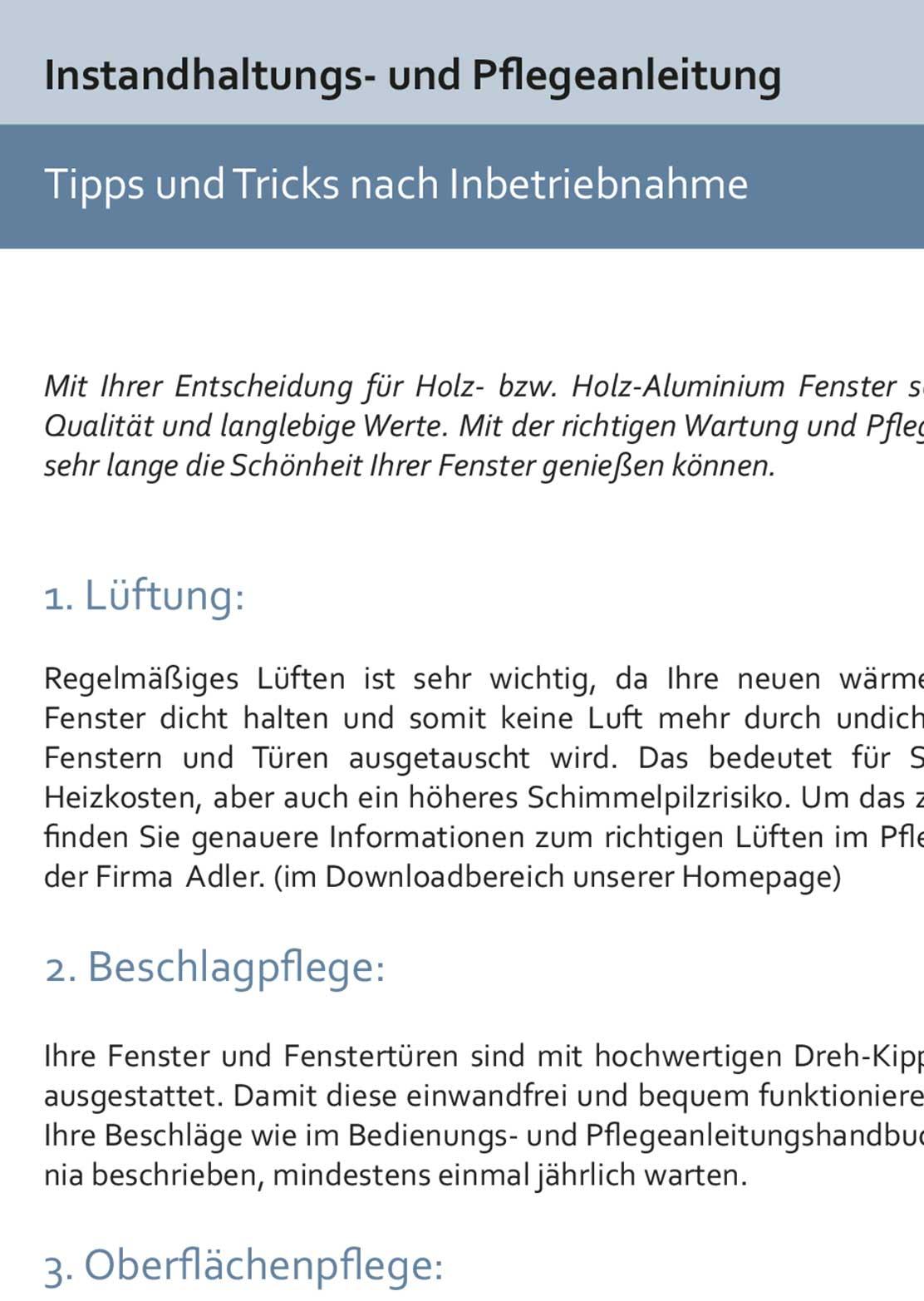 Instandhaltung-und-Pflegeanleitung-Bröcking-Flyer-1
