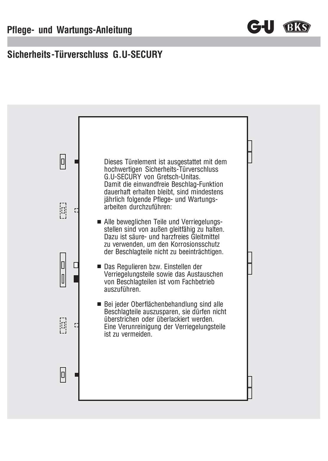 Pflege-und-Wartungsanleitung-Sicherheits-Türverschluss-G