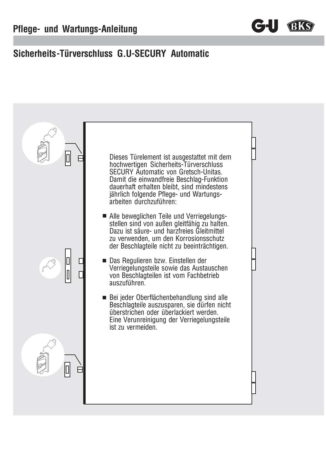 Pflege-und-Wartungsanleitung-Sicherheits-Türverschluss-G2