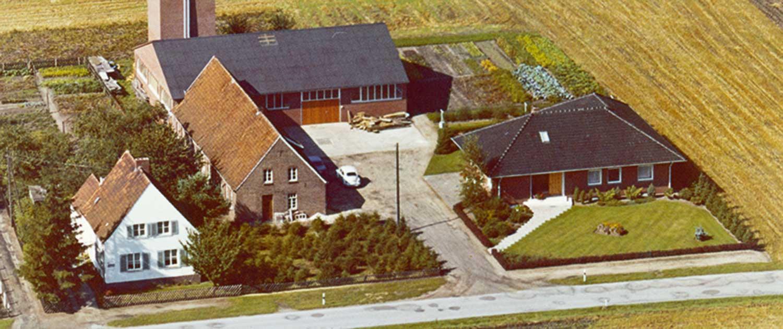 Starke-Wurzeln-Firmengeschichte-Bröcking-Fenster-slider-2