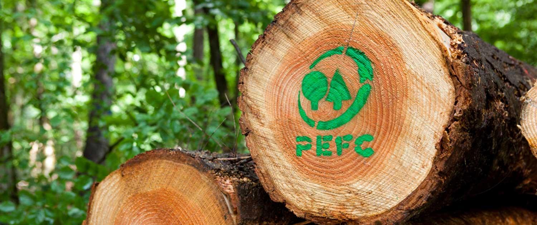 broecking-fenster-holzfenster-hersteller-in-NRW-verwendet-nach-PEFC-zertifiziertes-holz