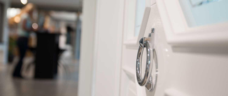 broecking-fenster-holzfenster-hersteller-in-nrw-vreden-kontaktformular