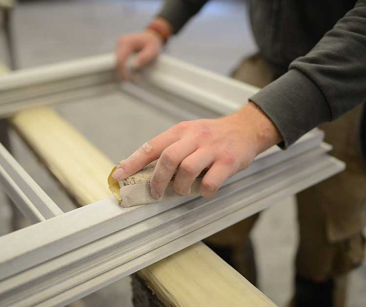 Bröcking Fenster Holzfenster Hersteller in NRW unser Team