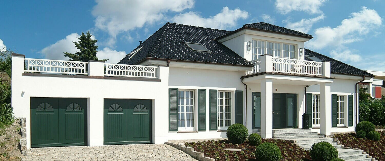 fenster haust ren und fassaden aus holz und holz aluminium. Black Bedroom Furniture Sets. Home Design Ideas